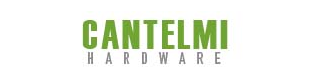 Cantelmi Hardware Inc.